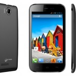 Micromax  A115 Canvas 3D – Another Android Jelly Bean Offering