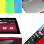 Nokia All Set To Launch Asha 501