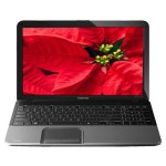 Toshiba Satellite C850 P0011 – An all rounder in its own might