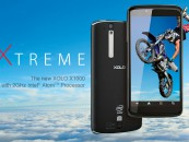 Yet Another Quad-Core Offering From Xolo