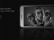Xolo Q700 – Another Quad-Core Offering