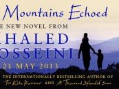 And the Mountains Echoed by Khaled Hosseini – Worth the reading effort!!