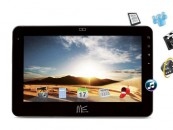 Why buy an HCL ME U2 Tablet?