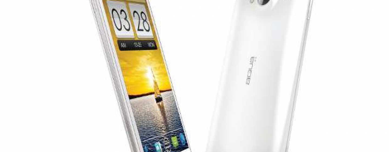 Intex Aqua I5 for Rs.11,690 – A Good Buy