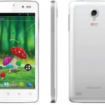 A Look At the Most Talked About Karbonn S Series