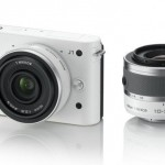 Nikon 1 J1 camera – Feasible and Affordable Alternative to DSLR