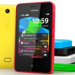 Smart and ever powerful Nokia Asha 501 – Available at approx Rs. 5000 – Affordable isn't it?