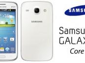Should you buy Samsung Galaxy Core?
