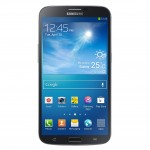 The Gigantic Samsung Galaxy Mega 6.3 – Is it worth the price?