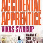 The Accidental Apprentice – Great Story Concept – Well Written for Movie Adaptation maybe?