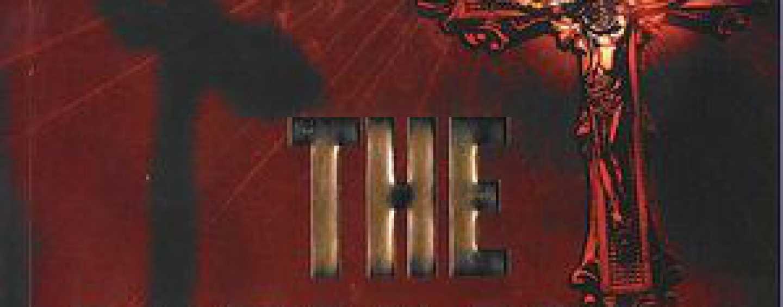 Ashwin Sanghi – Thriller Fiction writer par excellence