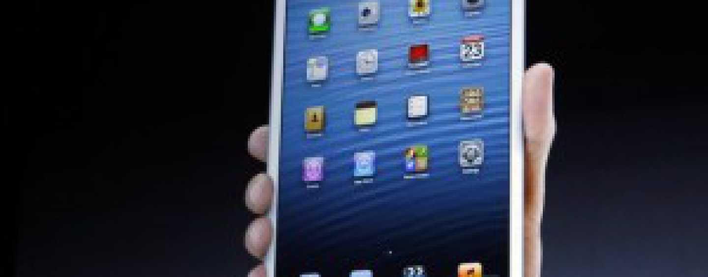 iPad Mini Vs. Nexus 7 Vs. Galaxy Tab 2 – Are You Finding It Difficult To Choose?