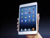 iPad Mini Vs. Nexus 7 Vs. Galaxy Tab 2 – Are You Finding It Difficult To Choose?