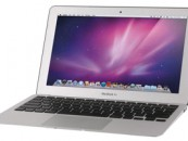 Apple MacBook Air 11 in – A Powerhouse All By Itself