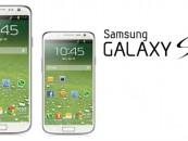 Why Samsung Galaxy S4 Mini?