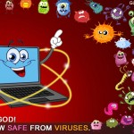 Computer Viruses  – Where Did They Come From Anyways?