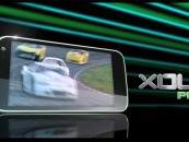 Rightly Priced Xolo Play – Designed for Gaming Addicts