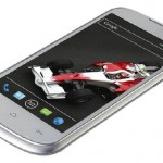 XOLO Q600 – One of the most affordable smart phones recently launched