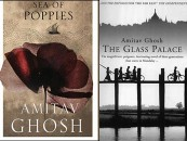 Worth reading – Works of foreign based authors of Indian descent