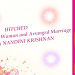 Latest Book Releases written by Indian female authors