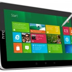 HTC R12 & Windows OS 8.1 – a Winning combination ?