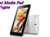 Huawei Media Pad 7 Vogue