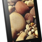 Lenovo IdeaTab A3000- A tablet designed for entertainment