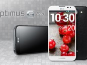 Android Phones sweeping stakes in 2013