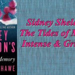 Sidney Sheldon's The Tides of Memory – Intense and Gripping…!!!!