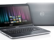 Dell Inspiron 15R 5520 – Premium Look & Performance at an affordable price