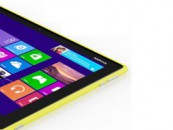 Nokia Sirius – A Great Move by the Cell Phone Giant