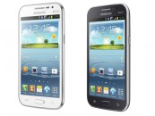Samsung Galaxy Grand Quattro – Smartphone within Rs. 20,000