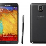 Samsung Galaxy Note 3 Neo with S Pen Launched, Coming in February
