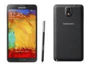 Samsung Galaxy Note 3 – A Worthy Winner for the Tech Giant