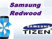What to expect from Samsung Redwood– the first Tizen Phone
