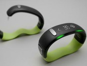 Are you ready to use these smart devices?