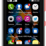 Nokia Asha 500, 502 and 503 – Budget Friendly Hands-on Mobile Phones