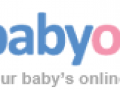 Shopping for Your Dearest Children? Check out The Gamut of Babyoye Offers