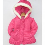Baby Products – Deals and Discounts across popular Ecommerce Portals!!