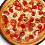 Pizza Treats for One and All – Order Dominos Pizza online