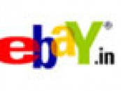 Planning to Shop for Mobiles or Apparels for Your Family – Best Visit eBay India before You Buy
