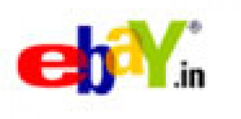 Copy Paste the Discount Coupons and Start Saving at Ebay