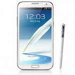 Price, Specification and Review of Samsung Galaxy Note 2
