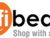 Shopping is a cherished experience with Infibeam