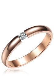 Kiara Jewelry for Women