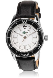 Lacoste Analog Watch for men