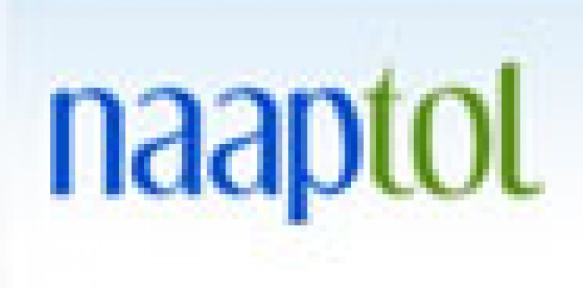 Online Shopping is Incomplete without Excellent Offers and Deals from Naaptol