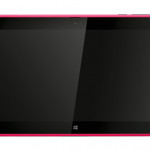 Nokia Lumia 2520 Tablet – Will The Magic work?