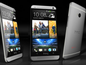 M8, HTC One's successor, to sport 5 inch 1080p Full HD display and KitKat OS