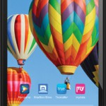 Karbonn Titanium S7 listed online on pre-order from Rs.14,999
